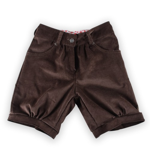 http://escarabajo.pl/30-112-thickbox/corduroy-browntrousers.jpg